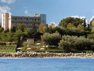 /ca-es/hotel-acquaviva-del-garda/hotel/desenzano-del-garda-it.html?asq=jGXBHFvRg5Z51Emf%2fbXG4w%3d%3d