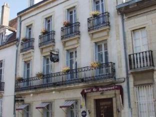 /hi-in/hotel-le-jacquemart/hotel/dijon-fr.html?asq=jGXBHFvRg5Z51Emf%2fbXG4w%3d%3d