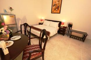 /da-dk/la-villa-palace-hotel/hotel/doha-qa.html?asq=jGXBHFvRg5Z51Emf%2fbXG4w%3d%3d