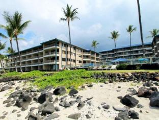 /bg-bg/castle-kona-reef/hotel/hawaii-the-big-island-us.html?asq=jGXBHFvRg5Z51Emf%2fbXG4w%3d%3d