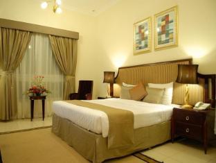 /cs-cz/al-manar-hotel-apartments/hotel/dubai-ae.html?asq=jGXBHFvRg5Z51Emf%2fbXG4w%3d%3d