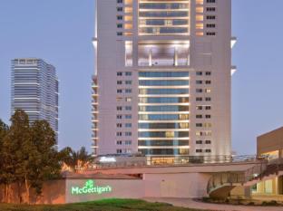/sl-si/bonnington-jumeirah-lakes-towers-hotel/hotel/dubai-ae.html?asq=jGXBHFvRg5Z51Emf%2fbXG4w%3d%3d