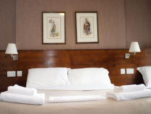 /lv-lv/edinburgh-house-hotel/hotel/edinburgh-gb.html?asq=jGXBHFvRg5Z51Emf%2fbXG4w%3d%3d
