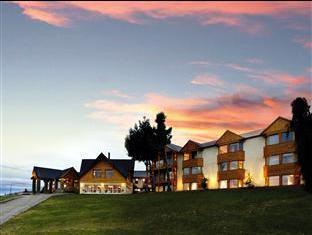 /cs-cz/tremun-mirador-del-lago-hotel/hotel/el-calafate-ar.html?asq=jGXBHFvRg5Z51Emf%2fbXG4w%3d%3d