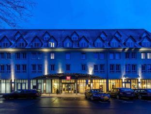 /nl-nl/ibis-erfurt-altstadt/hotel/erfurt-de.html?asq=jGXBHFvRg5Z51Emf%2fbXG4w%3d%3d