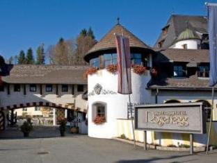 /bg-bg/mira-hotel-schloss-rosenegg/hotel/fieberbrunn-at.html?asq=jGXBHFvRg5Z51Emf%2fbXG4w%3d%3d