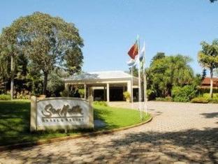 /ca-es/san-martin-resort-spa/hotel/foz-do-iguacu-br.html?asq=jGXBHFvRg5Z51Emf%2fbXG4w%3d%3d