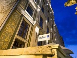 /hi-in/radisson-blu-hotel-gdansk/hotel/gdansk-pl.html?asq=jGXBHFvRg5Z51Emf%2fbXG4w%3d%3d
