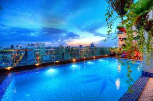 /ca-es/orussey-one-hotel-apartment/hotel/phnom-penh-kh.html?asq=jGXBHFvRg5Z51Emf%2fbXG4w%3d%3d