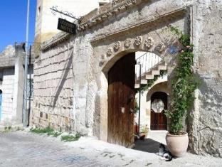 /th-th/cappadocia-cave-rooms/hotel/goreme-tr.html?asq=jGXBHFvRg5Z51Emf%2fbXG4w%3d%3d