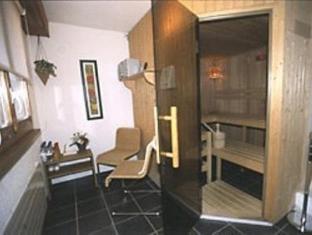 /vi-vn/hotel-cabana/hotel/grindelwald-ch.html?asq=jGXBHFvRg5Z51Emf%2fbXG4w%3d%3d