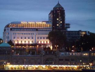 /sl-si/hotel-hafen-hamburg/hotel/hamburg-de.html?asq=jGXBHFvRg5Z51Emf%2fbXG4w%3d%3d