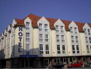 /el-gr/residence/hotel/hanau-am-main-de.html?asq=jGXBHFvRg5Z51Emf%2fbXG4w%3d%3d