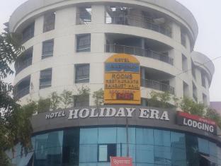 /ar-ae/hotel-holiday-era-lodging/hotel/aurangabad-in.html?asq=jGXBHFvRg5Z51Emf%2fbXG4w%3d%3d