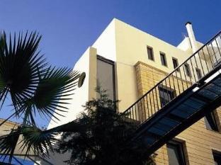 /it-it/aquila-atlantis-hotel/hotel/crete-island-gr.html?asq=jGXBHFvRg5Z51Emf%2fbXG4w%3d%3d