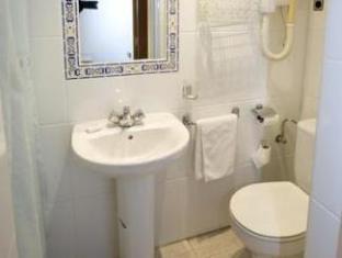 /nl-nl/lizana-2/hotel/huesca-es.html?asq=jGXBHFvRg5Z51Emf%2fbXG4w%3d%3d