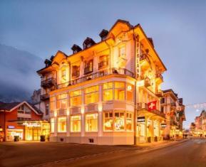 /es-es/city-oberland-swiss-quality-hotel/hotel/interlaken-ch.html?asq=jGXBHFvRg5Z51Emf%2fbXG4w%3d%3d