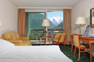 /it-it/metropole-swiss-quality-hotel/hotel/interlaken-ch.html?asq=jGXBHFvRg5Z51Emf%2fbXG4w%3d%3d