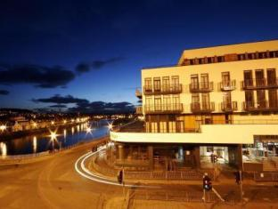 /pt-br/highland-apartments/hotel/inverness-gb.html?asq=jGXBHFvRg5Z51Emf%2fbXG4w%3d%3d