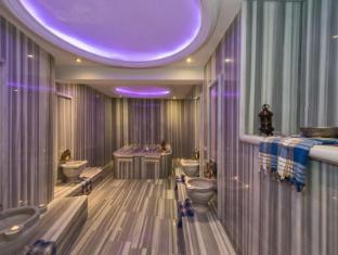 /cs-cz/gulhanepark-hotel/hotel/istanbul-tr.html?asq=jGXBHFvRg5Z51Emf%2fbXG4w%3d%3d