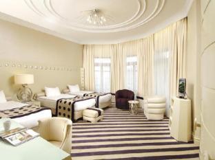 Taxim Hill Hotel