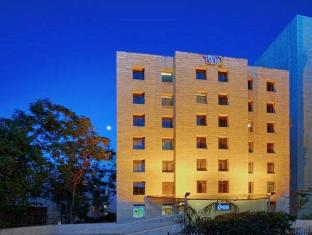 /et-ee/caesar-premier-jerusalem-hotel/hotel/jerusalem-il.html?asq=jGXBHFvRg5Z51Emf%2fbXG4w%3d%3d