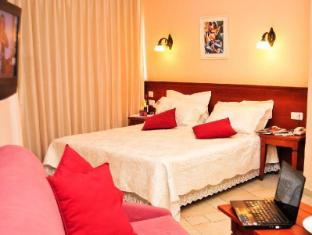 /et-ee/palatin-hotel/hotel/jerusalem-il.html?asq=jGXBHFvRg5Z51Emf%2fbXG4w%3d%3d