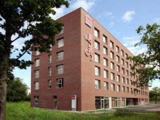 /it-it/star-inn-hotel-karlsruhe-siemensallee-by-comfort/hotel/karlsruhe-de.html?asq=jGXBHFvRg5Z51Emf%2fbXG4w%3d%3d