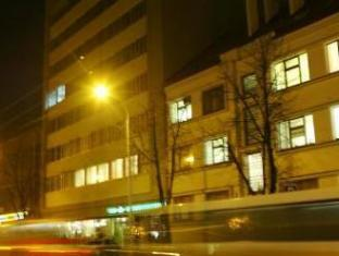 /bg-bg/magnus-hotel/hotel/kaunas-lt.html?asq=jGXBHFvRg5Z51Emf%2fbXG4w%3d%3d