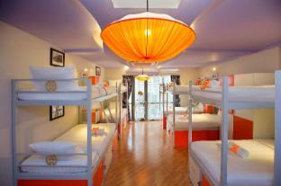 /nb-no/old-quarter-view-hanoi-hostel/hotel/hanoi-vn.html?asq=jGXBHFvRg5Z51Emf%2fbXG4w%3d%3d