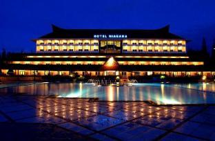 /ar-ae/hotel-niagara-parapat/hotel/parapat-id.html?asq=jGXBHFvRg5Z51Emf%2fbXG4w%3d%3d