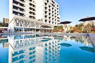 /hi-in/hotel-od-port-portals/hotel/majorca-es.html?asq=jGXBHFvRg5Z51Emf%2fbXG4w%3d%3d