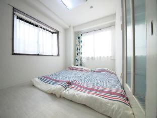 XS 1 Bedroom Apartment near Namba S46