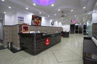 /da-dk/hotel-ks-international/hotel/katra-jammu-and-kashmir-in.html?asq=jGXBHFvRg5Z51Emf%2fbXG4w%3d%3d