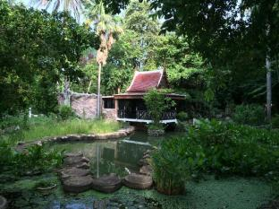 /ar-ae/mai-ngam-riverside-resort/hotel/suphan-buri-th.html?asq=jGXBHFvRg5Z51Emf%2fbXG4w%3d%3d