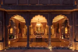 /cs-cz/narendra-bhawan-bikaner/hotel/bikaner-in.html?asq=jGXBHFvRg5Z51Emf%2fbXG4w%3d%3d