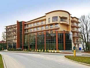 /ca-es/hotel-leda-spa/hotel/kolobrzeg-pl.html?asq=jGXBHFvRg5Z51Emf%2fbXG4w%3d%3d