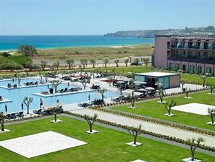 /en-au/vila-gale-lagos-hotel/hotel/lagos-pt.html?asq=jGXBHFvRg5Z51Emf%2fbXG4w%3d%3d