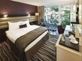 /ar-ae/movenpick-lausanne-hotel/hotel/lausanne-ch.html?asq=jGXBHFvRg5Z51Emf%2fbXG4w%3d%3d