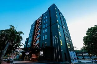 /ar-ae/lax-boutique-hotel/hotel/klang-my.html?asq=jGXBHFvRg5Z51Emf%2fbXG4w%3d%3d