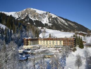 /it-it/lenkerhof-gourmet-spa-resort/hotel/lenk-im-simmental-ch.html?asq=jGXBHFvRg5Z51Emf%2fbXG4w%3d%3d