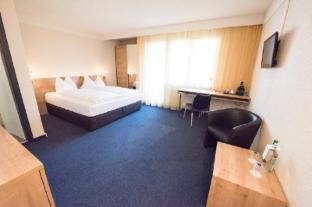/zh-hk/aarehof-swiss-quality-hotel/hotel/lenzburg-ch.html?asq=jGXBHFvRg5Z51Emf%2fbXG4w%3d%3d