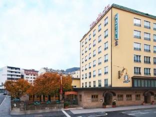 /es-ar/hotel-imlauer-brau/hotel/salzburg-at.html?asq=jGXBHFvRg5Z51Emf%2fbXG4w%3d%3d