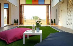 /ca-es/villa-nachalieng/hotel/na-chaliang-th.html?asq=jGXBHFvRg5Z51Emf%2fbXG4w%3d%3d