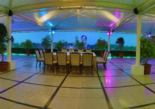 /bg-bg/hotel-shubh-inn/hotel/bhopal-in.html?asq=jGXBHFvRg5Z51Emf%2fbXG4w%3d%3d