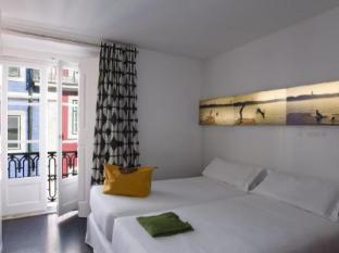 /es-es/hotel-gat-rossio/hotel/lisbon-pt.html?asq=jGXBHFvRg5Z51Emf%2fbXG4w%3d%3d