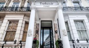 /et-ee/trebovir-hotel-london/hotel/london-gb.html?asq=jGXBHFvRg5Z51Emf%2fbXG4w%3d%3d