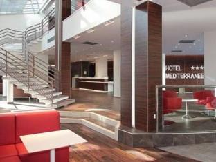 /pt-br/hotel-le-mediterranee/hotel/lourdes-fr.html?asq=jGXBHFvRg5Z51Emf%2fbXG4w%3d%3d
