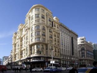 /pt-br/hostal-luis-xv/hotel/madrid-es.html?asq=jGXBHFvRg5Z51Emf%2fbXG4w%3d%3d