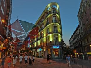 /it-it/preciados/hotel/madrid-es.html?asq=jGXBHFvRg5Z51Emf%2fbXG4w%3d%3d